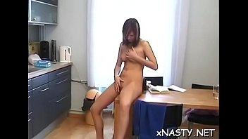 sex videos kanadda Tia be wan