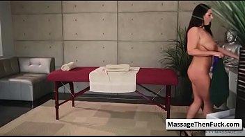 woman white married massage Amateur blowjobs rough