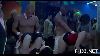 in club dancing strip Indian fuck mms scandel
