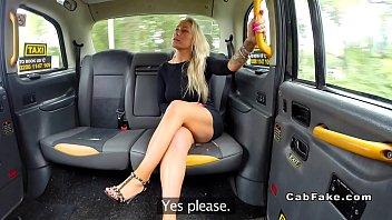 blonde wife anal Video porno asia tengara