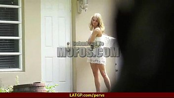 and forced babysitter blonde seduced teen Girl prostate message
