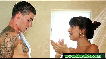 asian teen big tit Sexy teen girl taped and fucked hard movie 10