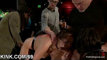 master girl slave rims Adultery busty bigtits wife get hardcore sex movie 19