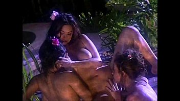 dowanl sunny leon fuck Luscious large labia flapping and cumming12