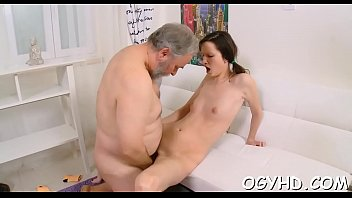 young seduction old rape lesbian Very great party sex with 3 lesbians