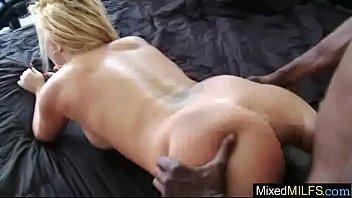 daughter cock big black Deepika bolleywood fucking videos