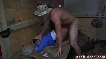 eat after in cum fucklick pussy Sex boys smol