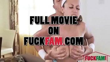 aliz 29 rocco trainer 21 Sasha grey fucking her bestfriends husbands big cock full video