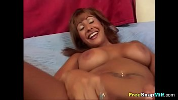a she hard her troubles his from for dick facial gets Nami xxx onepiece