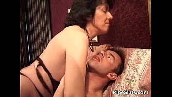 outdoor mature stockings Indian family incest vedios
