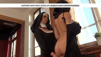 viper as nun Free download video sex kartun jepun