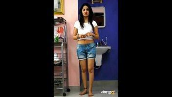 hindi chachi 420 cilp5 Chicas que la ase eyacular un negro