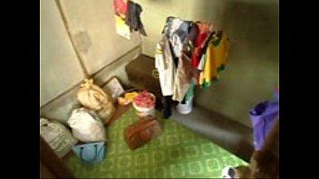 change clothes pov help Tranny pov bare