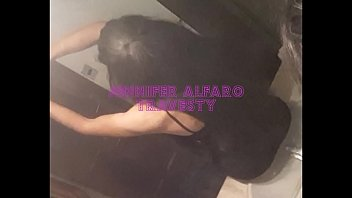 actar vidyo sex ss jennife Indian girlforced to strip in car