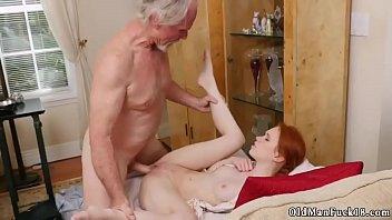sex shoot up Nolimitsxxls bio and free webcam
