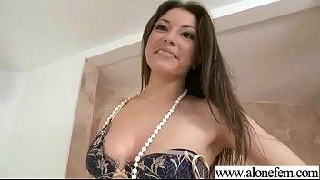 ftv babe girls dildo masturbation action26 amateur fingering Cute oriental homo gives amazing blowjob part1