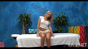 real massage sex Viejas teniendo relasiones