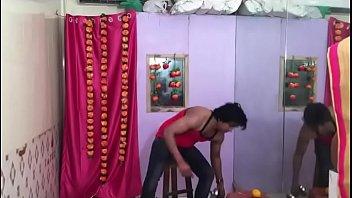 sanu song 3gp bangla hot actor Arschfick in pelz