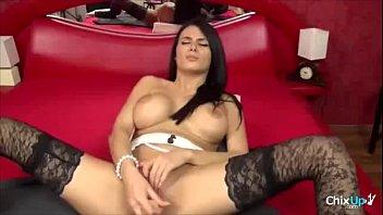 part6 big masturbating tits babe sara Indian girl lebstain hot pussy ass suck kiss
