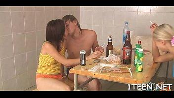kuroki shkd439 movie arisa Alexa ftv girls the perfect blonde
