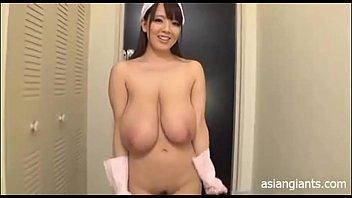 with neiro her beauty suzuka tits vag amazes huge tight 1 z nz