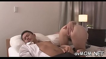 twink loves bbc6 feminine boy asian Cum on cumshots compilation