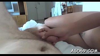 yees camfrol stiden 14 vip thai Ebony squirt sex