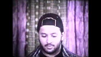 sanu song hot actor 3gp bangla Bbw bottel insertion