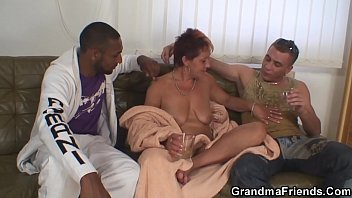 nuong my truong vo Real dirty panties