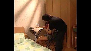 thailand semi movie Devar bhabhi sex hindi audio