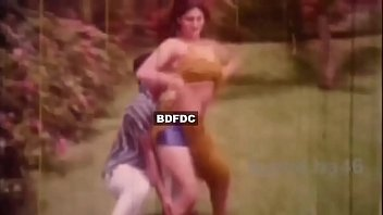 allmp mp4 phir aaj stary song hate video Indian group x videos in forest