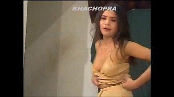 xxx hindia bachi pakistani video saal ki 9 Arab hijab spy cam lesbian