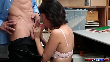 billy glide reed kira Azhotporncom big tits private tutor