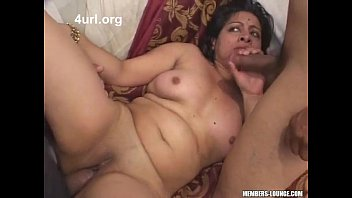 touching dick 2016 indian best Jodie west son