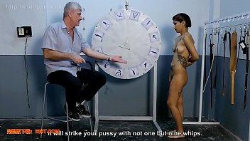 mivies uhaw6 pilipino sex Black ebony slim lesbian babes pleasure themselves
