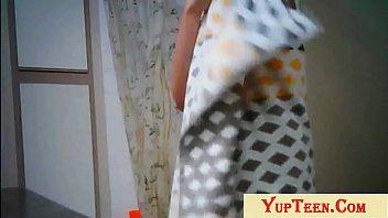 sup espaol eroge Gv vs lakshmi mannanactress porntube video shilpa shetty