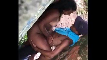pillado con travestis Casada de pernambuco