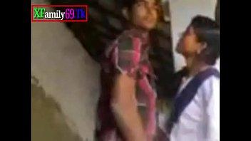 sex gram bangla bangladeshi Jav family incest