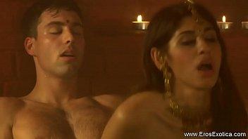 leone sunny in sauna Japenese famili porn english subtitle4