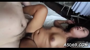 girl many stream live asian cum by tv host Cheat lots cum