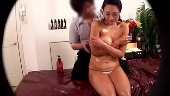 during massage real japanese fucked wife Search same pron downlod
