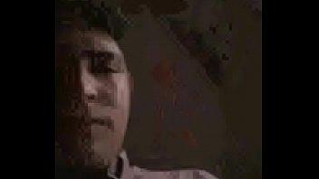 muchachos huelen porque bragas maternas los Cheating brazilian marcellinha moraes