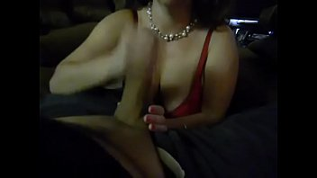 amateur homemade asian Village housewife aunty 3gp videos6