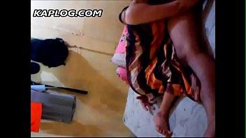 ketahuan 2013 indonesia bokep terbaru Sonashi xxx video