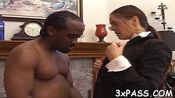 movie porn story with Sons teach mom stripping