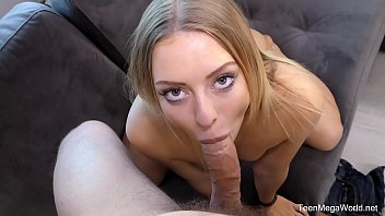 free mp4 download Nikki benz jungle fever 2