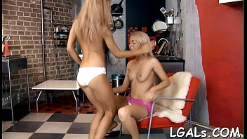 train troc lesbian by french a sex on Kising xxx video