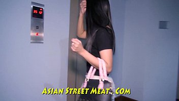 thailand movie semi Japanese teens bukkake action at her job