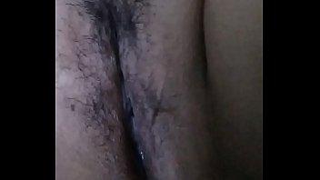 hot sex masage Urgia en brasil