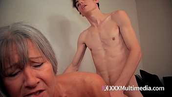 son stepmother incest Fucking mom as she sleep